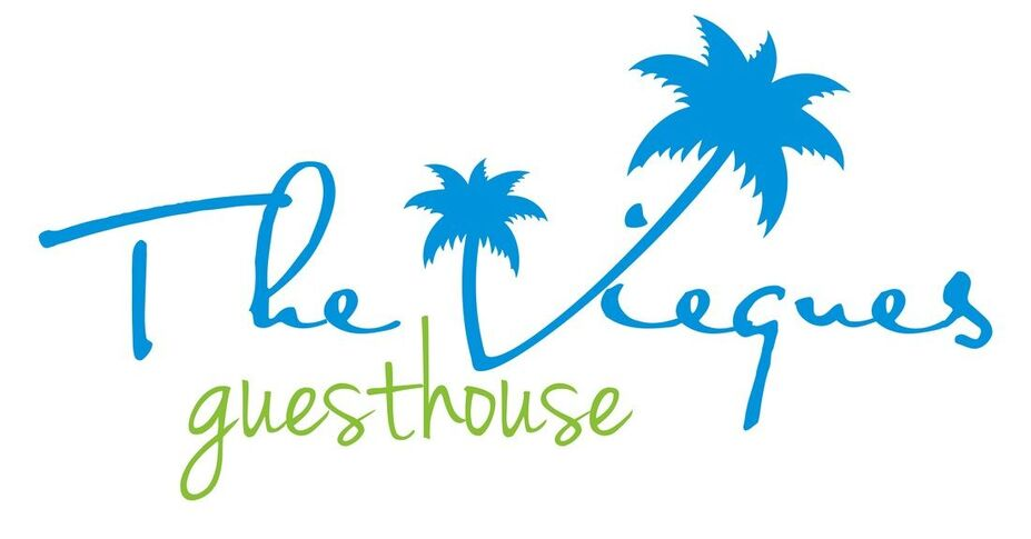 The Vieques Guesthouse